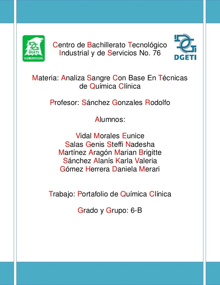 genética de analizadores de química clínica de diabetes tipo 1