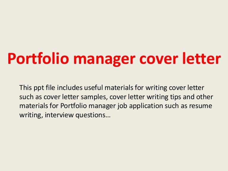 portfoliomanagercoverletter-140228022950-phpapp02-thumbnail-4.jpg?cb=1393554616