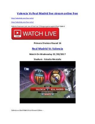 juego barcelona vs atletico