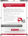 SUMOpartner -folder