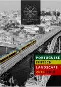 Portuguese Fintech  Landscape 2018-2019