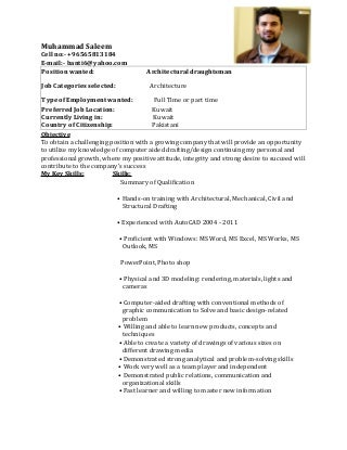 cad technician resume supervisor resume wording sample resumes ...