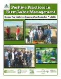 Positive Practices in Farm Labor Management