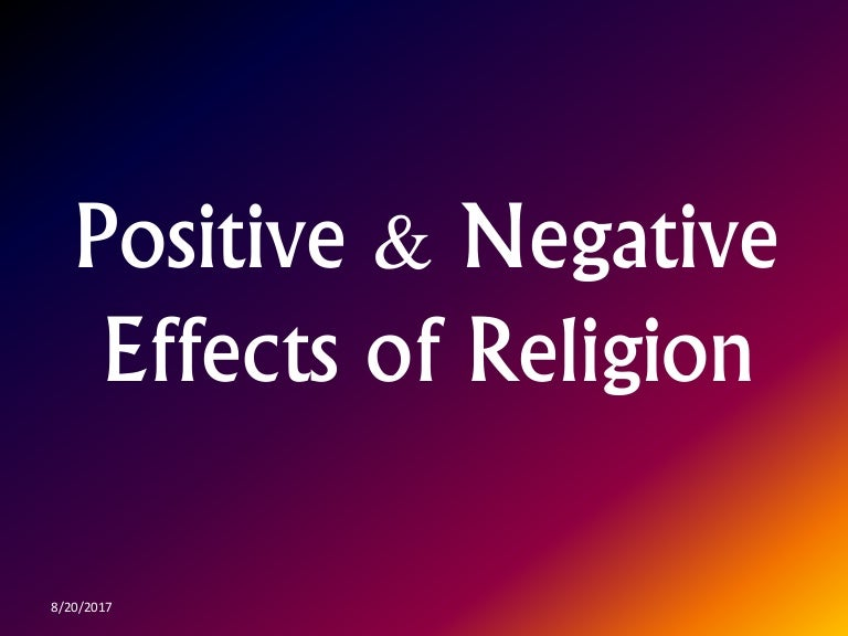 four functions of religion