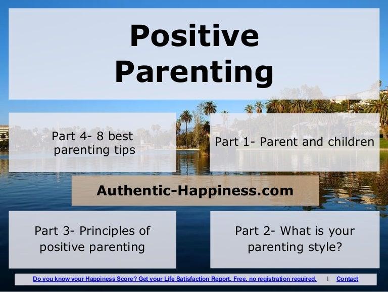 Parenting tips for preschoolers ppt – dada pota show, pakistan.