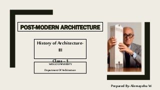 Modern Architecture Origin interesting modern architecture origin e inside decorating