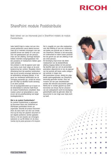 Catálogo para profesionales 2012. MasFerreteria