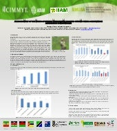An Assessment of the Merits of Rainfed Maize-legume Cropping Systems under Conservation Agriculture in Mozambique