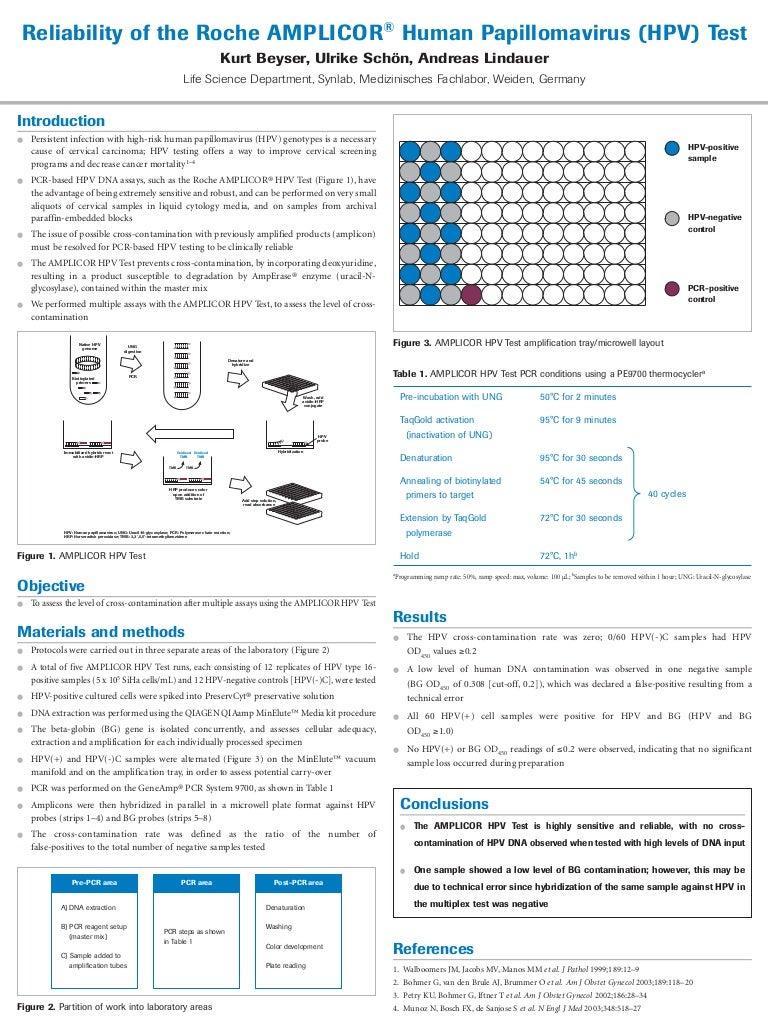 papilloma virus hpv 54