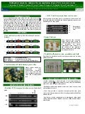 Poster68: Multiple strategies to enhance the accumulation of pro-Vit A in cassava roots