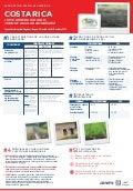 Poster: Avances cons SRI en las Américas - Costa Rica
