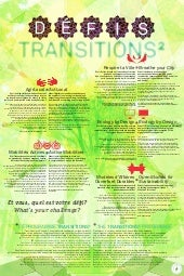 Poster Transitions2 - 2015
