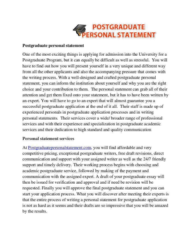 personal statement writing service usa One freelance limited: a custom writing service that provides online custom-written papers, such as term papers, research papers, thesis papers, essays, dissertations, and other custom writing services inclusive of research materials for assistance purposes only.