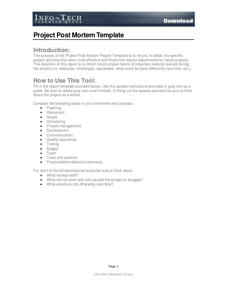 Field Service Report Template. how to format date field if using ...