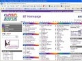 BT today - BT's intranet news site