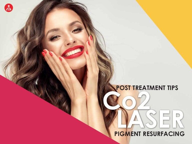 Laser Co2 Frazionato - Laser Resurfacing | BeautyMedlux ... |Co2 Laser Tips