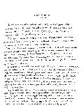 President Obama's Handwritten Tribute to the Gettysburg Address
