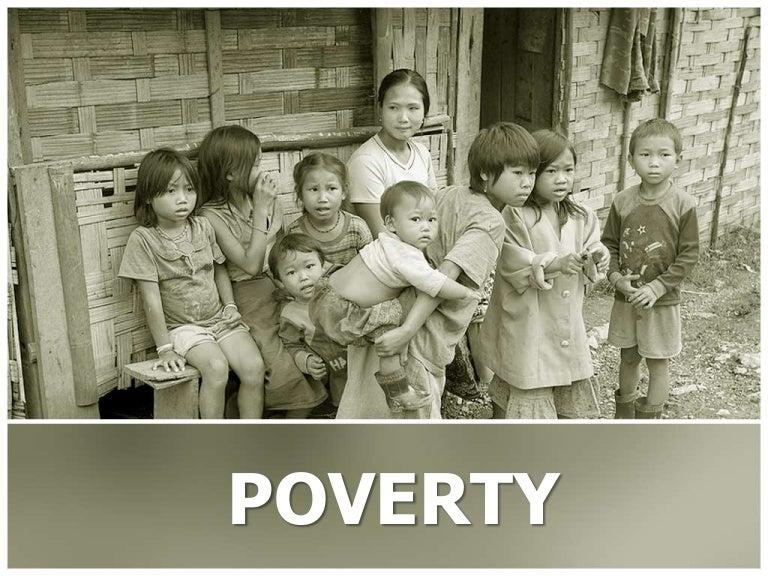 Poverty poverty 140302015430 phpapp01 thumbnail 4gcb1393725338 toneelgroepblik Gallery