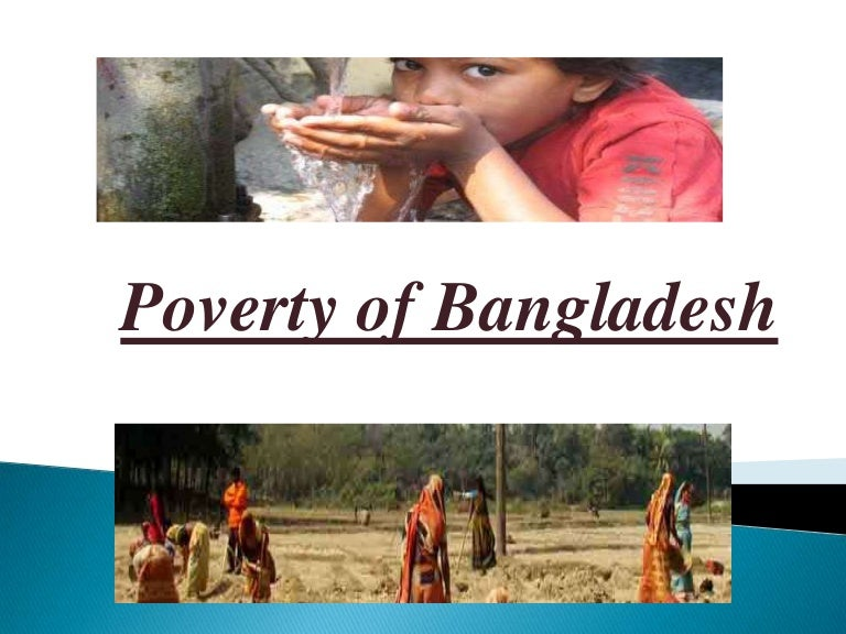 an evaluation of ngos working in bangladesh on poverty alleviation Alleviation of poverty and marginalisation in the  netz has been working in bangladesh since  netz works together with local partner ngos and.