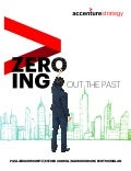 Zeroing Out The Past