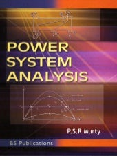 Hadi Sadat Power System Analysis Tmh