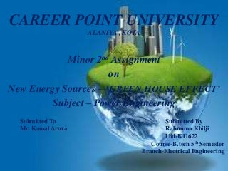 powerengineeringassignment-161008035532-