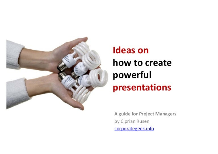powerfulpresentations thumbnail jpg cb