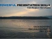 Powerfulpresentationskillsforprojectmanagers gildabonannoforslideshare 100511203050 phpapp01 thumbnail