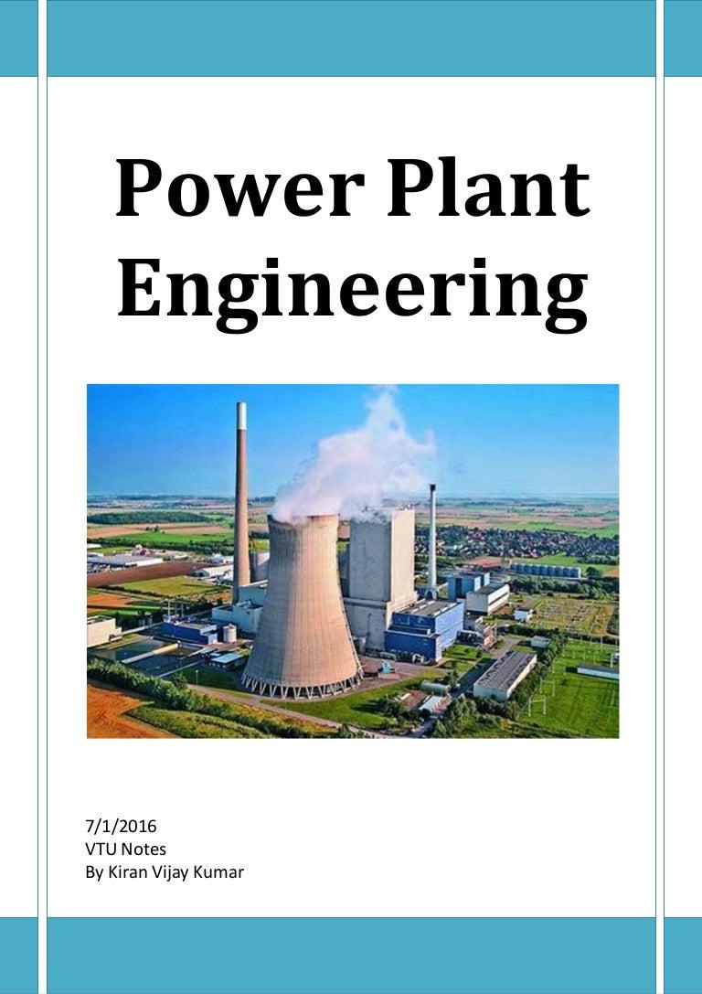 Hydropower Engineering Pdf