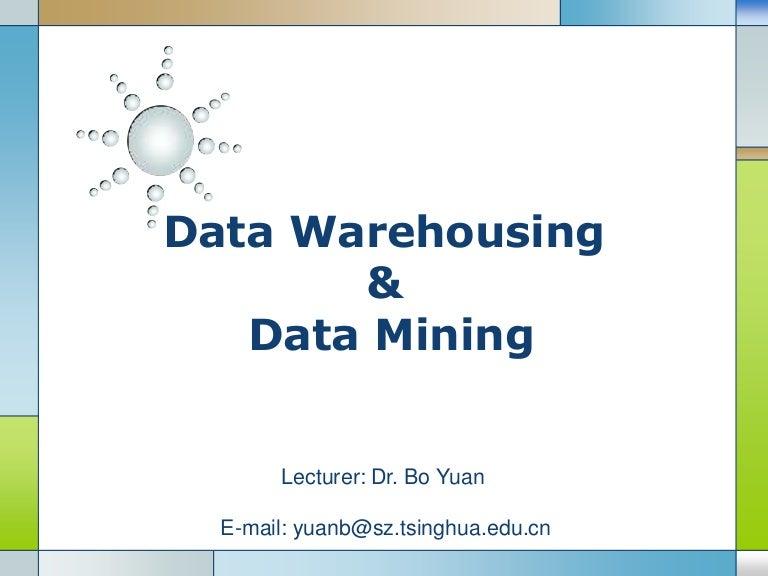 powerpoint template, Data Mining Ppt Presentation Template, Presentation templates