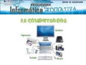 Power point aplicacion interactiva-2013