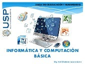 Power point clase3
