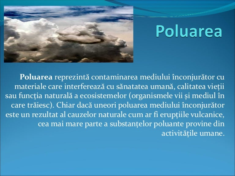 lucrare in powerpoint