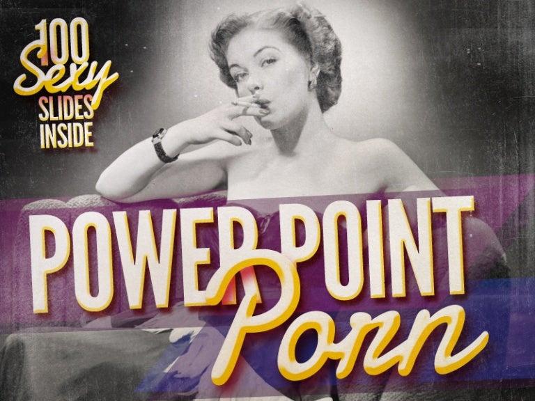 erotic powerpoints bertens