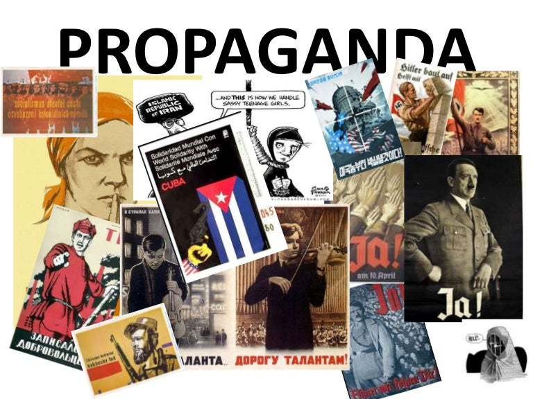advertising propaganda essay Propaganda student handout  and select one to counter in a short essay 5 propaganda techniques are used in advertising as well as in  advertising and propaganda.