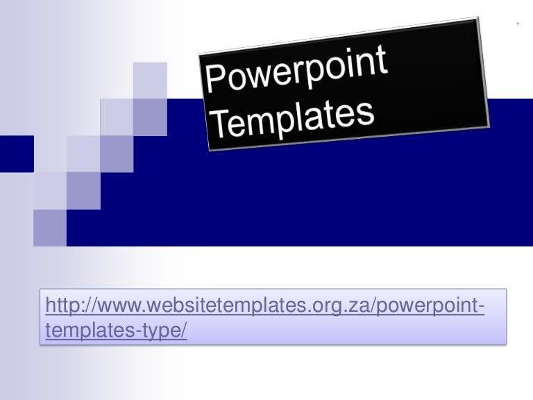 Powerpointtemplates 131030192504 phpapp01 thumbnail 4gcb1383161201 toneelgroepblik Choice Image