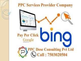 ppcservices-ppt-151013202452-lva1-app689