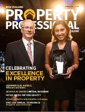 Property Professional - New Rules Driving Retail Success