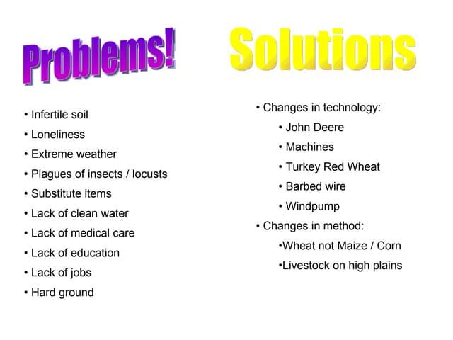 Ppp    Homesteader Solution