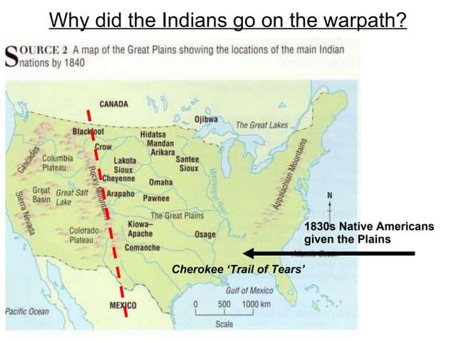 Ppp   Indian Warparth