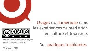 Annonces De Rencontre Femmes Coquines Bourg-en-bresse