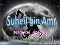 PPT Suheil Bin Amr