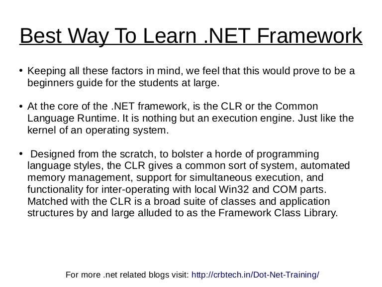 Learning Zend Framework: A Case Study - BrandonSavage.net