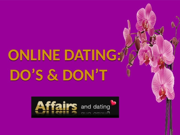 Som er de beste dating nettsteder