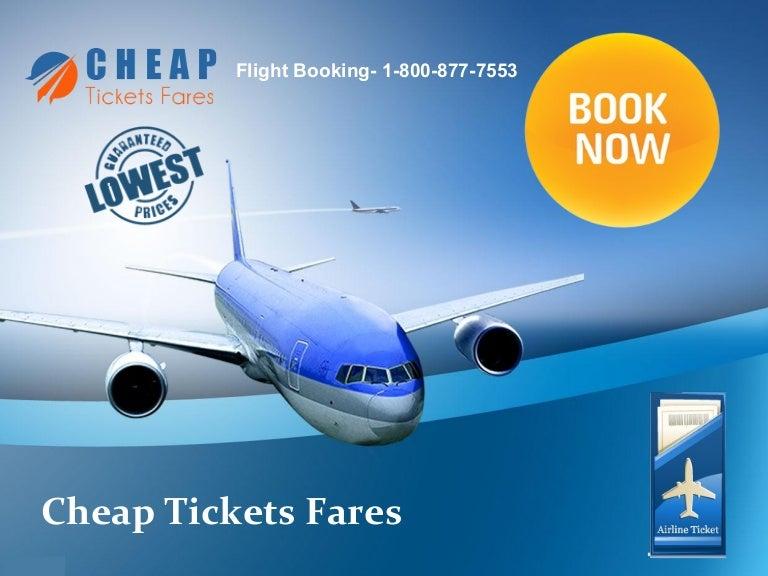Cheap ass airline tickets