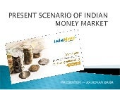 Ppt on-money-market-1-120917062016-phpapp01 (1)