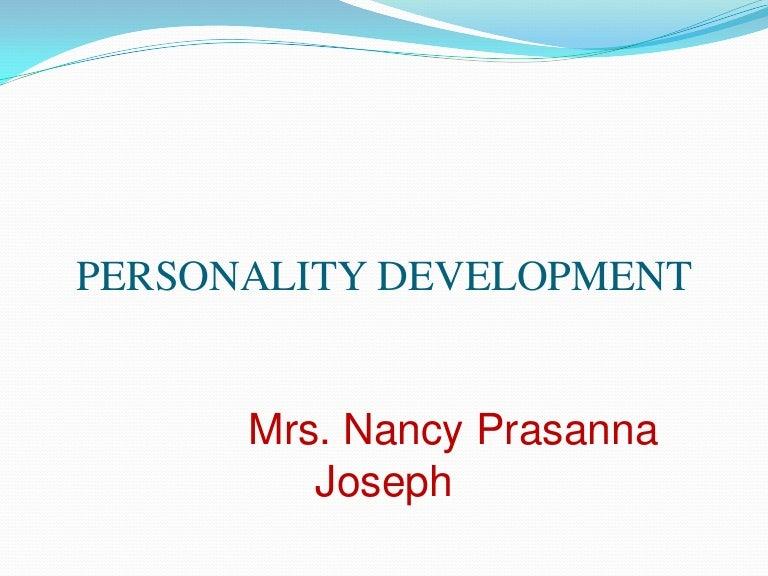 pptpersonalitydevelopment130903024646phpapp01thumbnail4jpgcb 1415674995 – Personality Development Plan