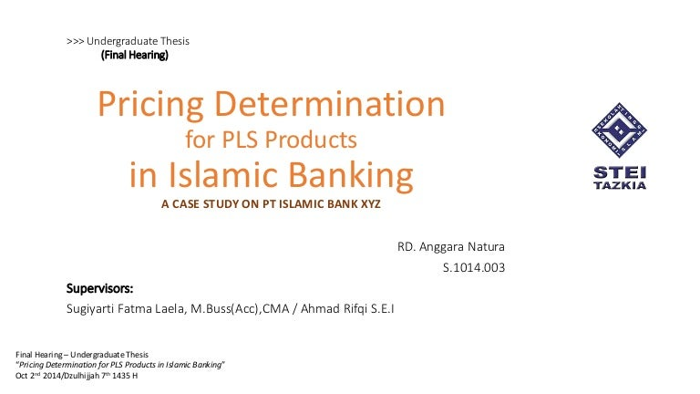 ms thesis phd thesis islamic banking Search results for: islamic studies phd thesis proposal click here for more information the institute of arab and islamic studies is recognised as one of the main centres in the world for social sciences and humanities teaching and research in relation to arab and islamic countries.