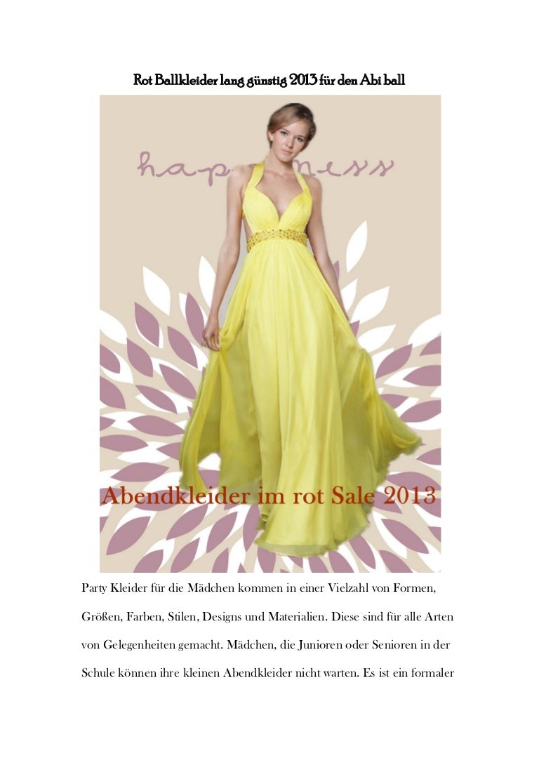Ziemlich Neon Party Kleider Für Junioren Galerie - Hochzeit Kleid ...