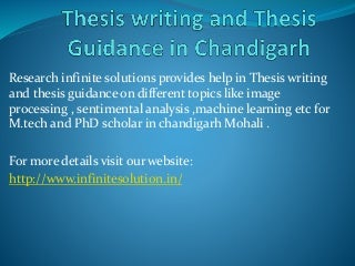 methods of research and thesis writing by calmorin Definition, purpose, characteristics, differences, kinds and classification of research, qualities of good research, qualities of good researcher hindrances of scientific inquiry, major needs and problems demand research, values of research to man, types of research, classification of research, the variable, components of research process, 12.